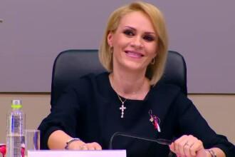 Primarul Capitalei anunţă că NU va introduce o taxă de mediu, deşi