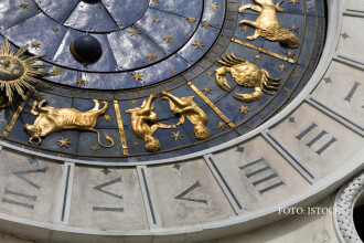 Horoscop 11 septembrie 2017. Zodia care va primi o mărire de salariu