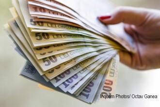 Ministrul Muncii, Lia Olguta Vasilescu, promite marirea salariilor medicilor. La cat vor ajunge pana in 2018