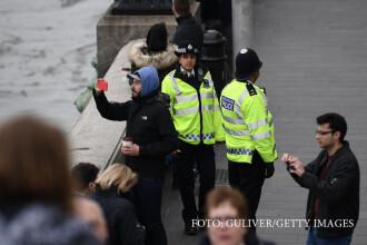 Autorul atacului din Londra a fost anchetat acum 6 ANI pentru