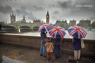 Este oficial: Libera circulatie in Marea Britanie va fi stopata. Pana cand vor mai putea europenii sa circule liber in Regat