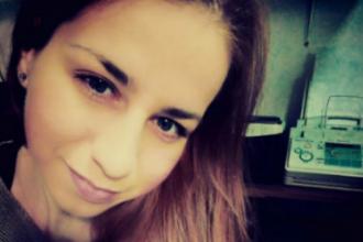 Cu ce viteza a intrat soferul BMW-ului in femeia care a murit pe loc sub ochii sotului ei, la fabrica Leoni Bascov