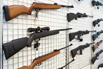 Exporturile britanice de arme către Israel, la un nivel record