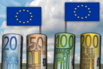 Raport OLAF: România, în topul fraudelor cu bani europeni. Dosarul TelDrum, invocat