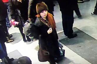 Rusoaică împuşcată după ce a urcat într-un taxi. De unde ştiau hoţii că are o comoară la ea