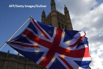 Statele UE, avertizate că s-ar putea să nu existe un acord privind Brexit. Ce va urma