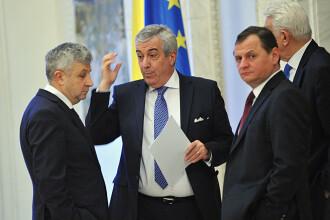 Florin Iordache: Probabil că în motivarea CCR va fi prevăzut un termen de revocare a lui Kovesi