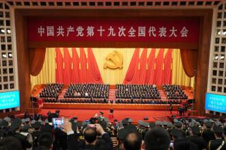 Ţara comunistă cu peste 100 de miliardari în Parlament. Câţi bani au împreună