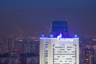 Moscova acaparează Europa. Dependența continentului față de Rusia, tot mai mare