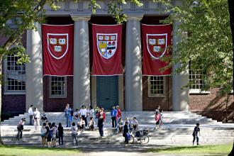 Motivul neobişnuit pentru care unui tânăr admis la Harvard i s-a refuzat accesul în SUA