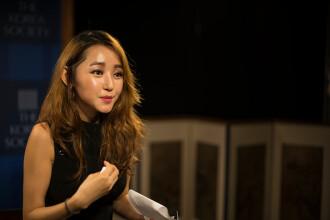 """Și-a riscat viața ca să fugă din Coreea de Nord: """"Au violat-o pe mama în fața mea"""""""