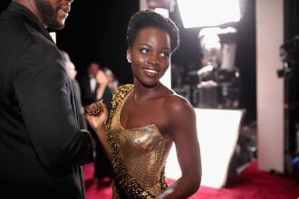 Oscar 2018. Cele mai bune și cele mai neinspirate apariții de pe covorul roșu