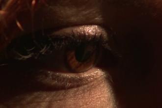La două zile, polițiștii din Constanța înregistrează un caz de violență domestică