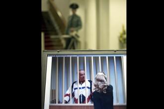 Fost spion rus, în stare critică, după ce a fost atacat cu o substanță necunoscută într-un mall din M.Britanie