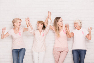 Ziua Internațională a Femeii. Cum a fost aleasă ziua de 8 Martie pentru a sărbători femeia