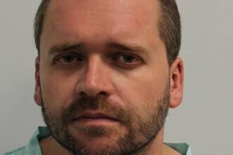 Pedeapsa primită de un român acuzat de crimă în Marea Britanie
