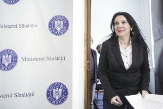 """România cere statelor UE și NATO să ne ajute cu imunoglobulină. """"Nu mai dispunem de nicio doză"""""""
