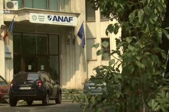 Lista datornicilor ANAF. Cum afli dacă ai restanţe la Fisc