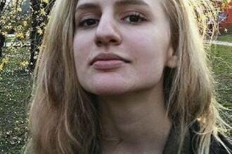 Apel pentru salvarea unei tinere de 17 ani, diagnosticată cu o boală gravă
