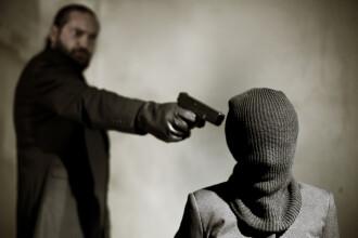 Ultima țară din Europa care mai aplică pedeapsa capitală a executat un deținut împușcându-l în ceafă