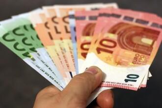 Țara preferată de români pentru joburi mărește salariile masiv. Salarul minim este deja 1.500 euro