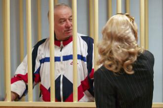 Organizaţia pentru Interzicerea Armelor Chimice confirmă verdictul UK în cazul otrăvirii lui Skripal