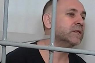 """Pedeapsa primită de polițistul care a ucis 19 femei pentru că erau """"un rău pentru societate"""""""
