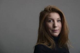 Inventatorul acuzat pentru uciderea jurnalistei suedeze a vorbit pentru prima dată despre modul în care femeia s-a stins