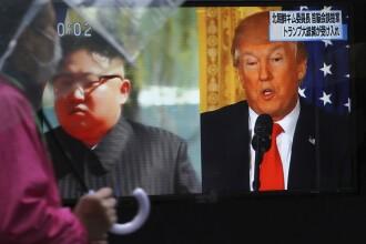 Întâlnirea Kim - Trump, mai dificilă decât pare. Ce ar putea cere nord-coreenii