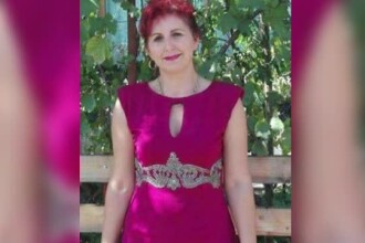 """Tânărul fără permis care a ucis o mamă, pe """"trecere"""", se lăuda cu drifturi pe Facebook"""