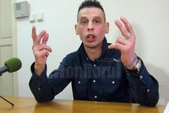 Un bărbat din Rădăuţi a primit 225 de ani de închisoare. Faptele de care e acuzat