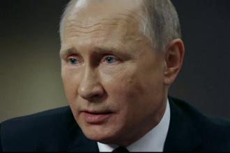 Răspunsul Marii Britanii după tentativa de asasinat a fostului dublu-agent Serghei Skripal