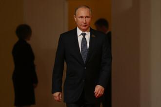 Viața rușilor în era lui Vladimir Putin. Schimbările produse în ultimii 20 de ani