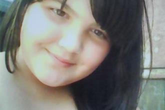 Minoră dispărută de la o școală din Câmpina. Polițiștii solicită sprijin pentru a o găsi