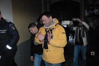 Fost asasin al mafiei italiene, prins de polițiștii din Satu Mare