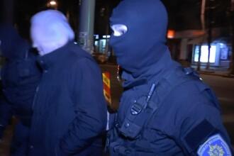Fost deputat moldovean, trimis 14 ani după gratii fiindcă a spionat pentru ruşi