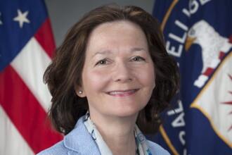Cine este Gina Haspel, prima femeie care va conduce CIA. Este acuzată de implicare în acte de tortură