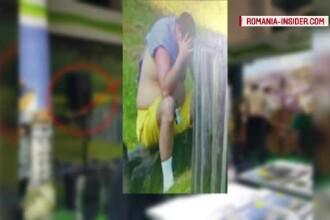 Gafă a Ministerului Turismului. Poza prin care este promovată România la Berlin