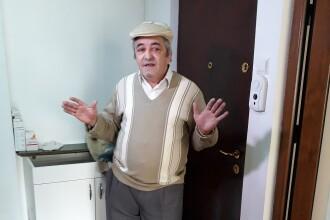 Un bărbat din Vaslui a pierdut procesul în care cerea sa se confirme faptul ca e viu