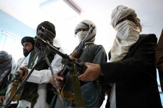 Sursa sinistră de bani a teroriștilor talibani. Ce vând în toată lumea