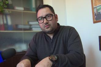 Pățania unui primar din Gorj, după ce s-a dat singur în judecată
