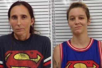 Pedeapsa primită de o mamă, după ce s-a căsătorit cu fiica ei biologică