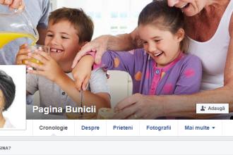 I-a trimis 40.000 euro unei femei cunoscute pe Facebook. Ce s-a întâmplat la prima întâlnire