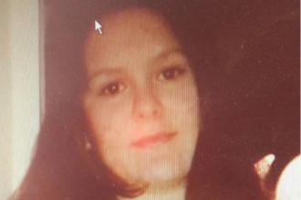 Fată de 12 ani, din Prahova, dată dispărută după ce a plecat la şcoală şi nu s-a mai întors