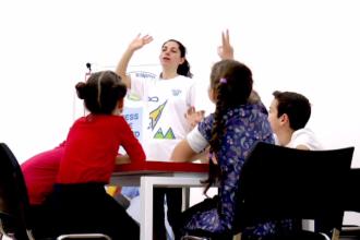 România, pe ultimul loc în Europa privind educația financiară. ONG-urile cer cursuri în școli
