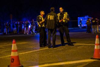 Atacuri cu bombă în serie, în Texas. Doi morți și doi răniți
