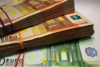 Banca Mondială a aprobat o finanţare de 400 de milioane de euro pentru România