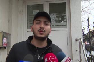 Moartă în condiții suspecte, într-un spital din Târgu Jiu. Fiul victimei cere anchetă