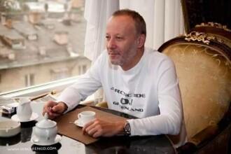 """Reacții după moartea jurnalistului Andrei Gheorghe: """"Era genul cu care plecai la drum aiurea, de dragul lui și-al vieţii"""""""