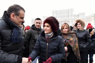 Se închid școlile vineri, 23 martie, în București. Anunțul Primăriei